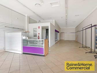 1/160 Musgrave Road Red Hill QLD 4059 - Image 3