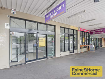 1/160 Musgrave Road Red Hill QLD 4059 - Image 2