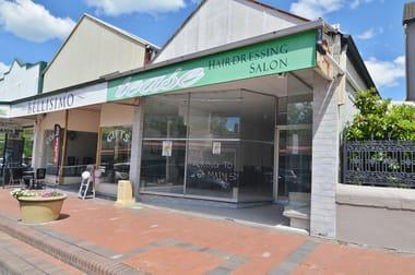 29 Main Street Lithgow NSW 2790 - Image 1