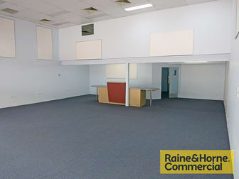 164 Wickham Street Fortitude Valley QLD 4006 - Image 2