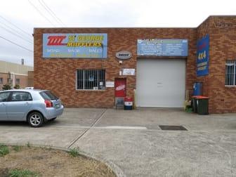 1/75 Boundary Road Peakhurst NSW 2210 - Image 1
