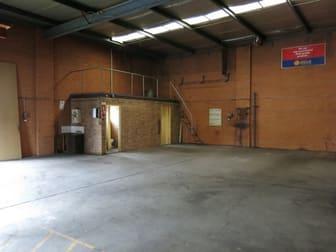 1/75 Boundary Road Peakhurst NSW 2210 - Image 2