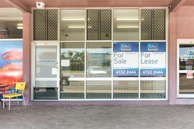 Lot 3, 16 Brampton Avenue Cranbrook QLD 4814 - Image 2