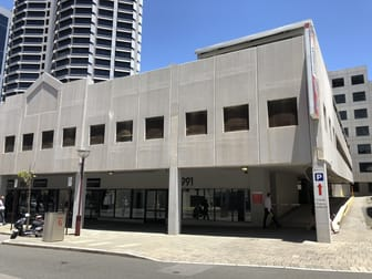 991 Hay Street Perth WA 6000 - Image 3