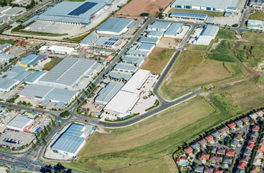 Corner of Griffin Crescent and Kingsbury Street Brendale QLD 4500 - Image 2