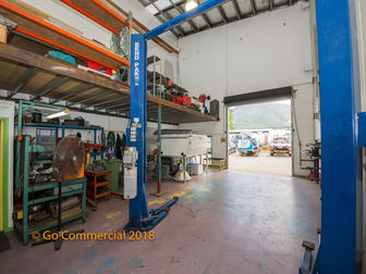 Unit 6/2 Maisel Close Smithfield QLD 4878 - Image 2