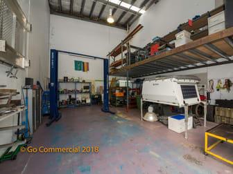 Unit 6/2 Maisel Close Smithfield QLD 4878 - Image 3