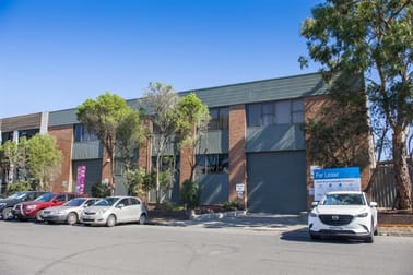 26 Clements Avenue Bankstown NSW 2200 - Image 1