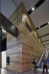 276 Flinders Street Melbourne VIC 3000 - Image 3