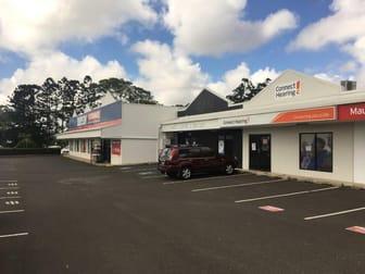 2/17 Barolin Bundaberg Central QLD 4670 - Image 1