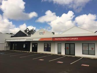2/17 Barolin Bundaberg Central QLD 4670 - Image 2