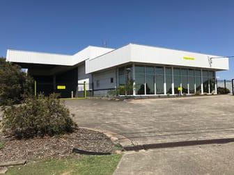 205 Maitland Road Hexham NSW 2322 - Image 2