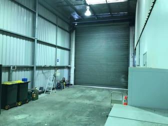 205 Maitland Road Hexham NSW 2322 - Image 3