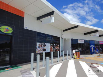 T8/1 Commercial Drive Coomera QLD 4209 - Image 2