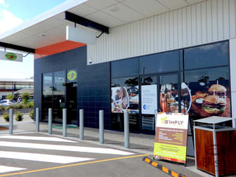 T17/1 Commercial Drive Upper Coomera QLD 4209 - Image 3