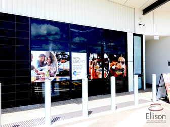T8/1 Commercial Drive Coomera QLD 4209 - Image 1
