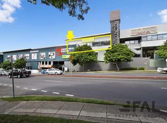 Shop  10/100 Coonan Street Indooroopilly QLD 4068 - Image 1
