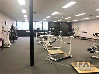 Shop  10/100 Coonan Street Indooroopilly QLD 4068 - Image 2