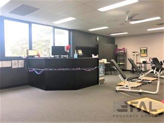 Shop  10/100 Coonan Street Indooroopilly QLD 4068 - Image 3