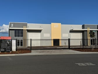 Unit 2, 28 Wicks Street Bayswater WA 6053 - Image 2