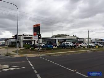 Shop 2/254 Musgrave Street Berserker QLD 4701 - Image 1