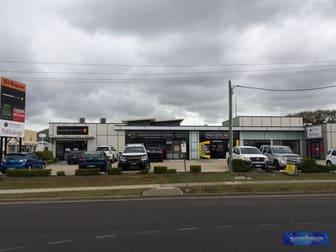 Shop 2/254 Musgrave Street Berserker QLD 4701 - Image 2