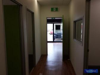 Shop 2/254 Musgrave Street Berserker QLD 4701 - Image 3