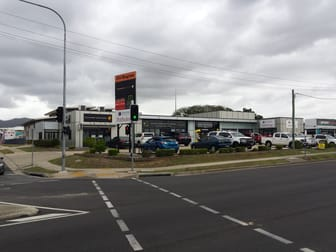 Shop 4 254 Musgrave Street Rockhampton City QLD 4700 - Image 1