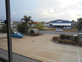 2/8 Platinum Court Paget QLD 4740 - Image 3
