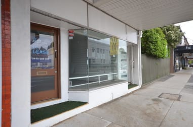 72 Pacific Highway Roseville NSW 2069 - Image 1