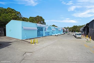 Unit 12, 301 Hillsborough Road Warners Bay NSW 2282 - Image 1