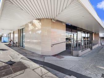 668-672 Pittwater Road Brookvale NSW 2100 - Image 2