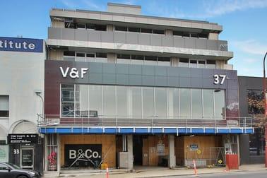 37 Burgundy Street Heidelberg VIC 3084 - Image 2