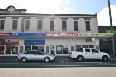 6/663 Flinders Street Townsville City QLD 4810 - Image 1