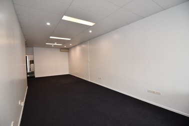 Suite 6, 663 Flinders Street Townsville City QLD 4810 - Image 3