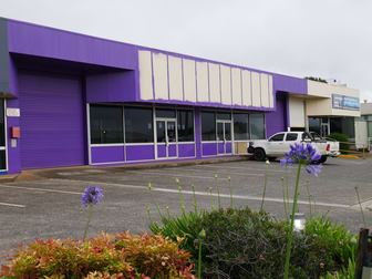 2/23 Pechey Street South Toowoomba QLD 4350 - Image 2