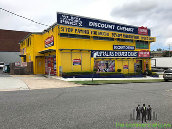 1 & 2/546 Gympie Rd Kedron QLD 4031 - Image 1