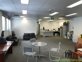 1 & 2/546 Gympie Road Kedron QLD 4031 - Image 2