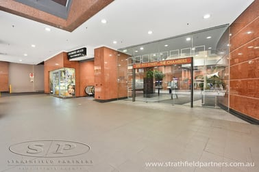 7/370 Pitt Street Sydney NSW 2000 - Image 1