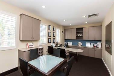 15/4 Ventnor Avenue, West Perth WA 6005 - Image 1