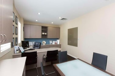 15/4 Ventnor Avenue, West Perth WA 6005 - Image 2
