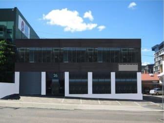 26 Manning Street South Brisbane QLD 4101 - Image 2