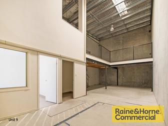 9/22-32 Robson Street Clontarf QLD 4019 - Image 2