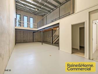 10/22-32 Robson Street Clontarf QLD 4019 - Image 2