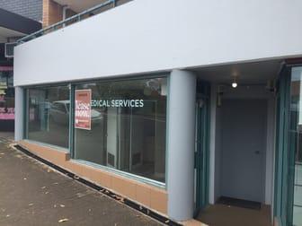 1/62-64 Bangaroo Street Balgowlah NSW 2093 - Image 1