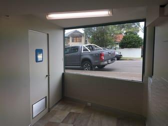 1/62-64 Bangaroo Street Balgowlah NSW 2093 - Image 3
