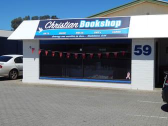 Shop 1/59 Mortlock Terrace Port Lincoln SA 5606 - Image 1
