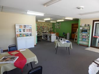 Shop 1/59 Mortlock Terrace Port Lincoln SA 5606 - Image 3