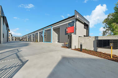 27/16 Crockford Street Northgate QLD 4013 - Image 1