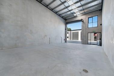 27/16 Crockford Street Northgate QLD 4013 - Image 2